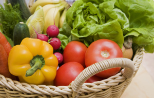 Themendienst 1-2011 des Nestlé Ernährungsstduios