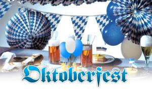 teaser_oktoberfest